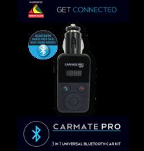 carmate-pro-bluetooth-car-kit1