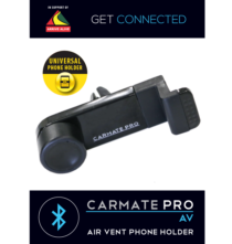 carmate-pro-phone-holder-1